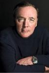 Джеймс Паттерсон - автор книги Охотники за сокровищами