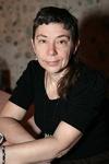 Мария Галина - автор книги Где спят машинки по ночам?