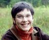 Бет Кроммес - автор книги Живые спирали