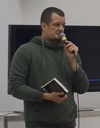 Дмитрий Орлов - автор книги История про волка