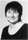 Джоана Коул - автор книги Волшебный школьный автобус. На дне океана