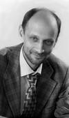 Марк Розин - автор книги Девочка и ее двойник
