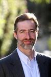 Сол Сингер - автор книги Нация умных людей