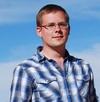 Брайан Свитек - автор книги Высеченное в камне