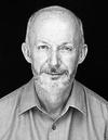 Джон Данкан  - автор книги Где рождается интеллект