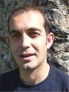 Ле Гофф Э. - автор книги Рыжая книга осени