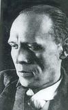 Даниил Хармс - автор книги Во-первых и во-вторых