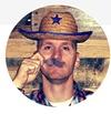 Майк Болд - автор книги Не хочу быть лягушкой